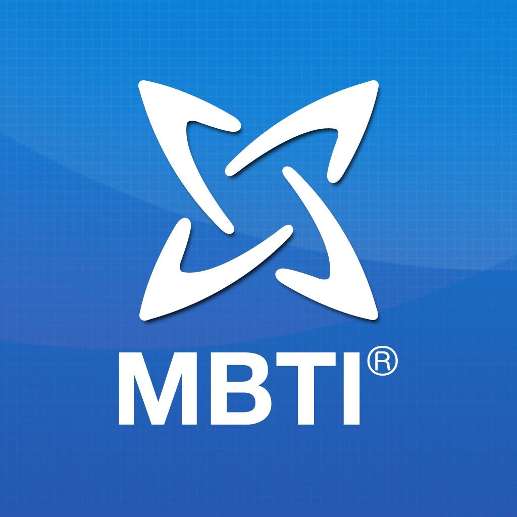 MBTI 성격유형 소개