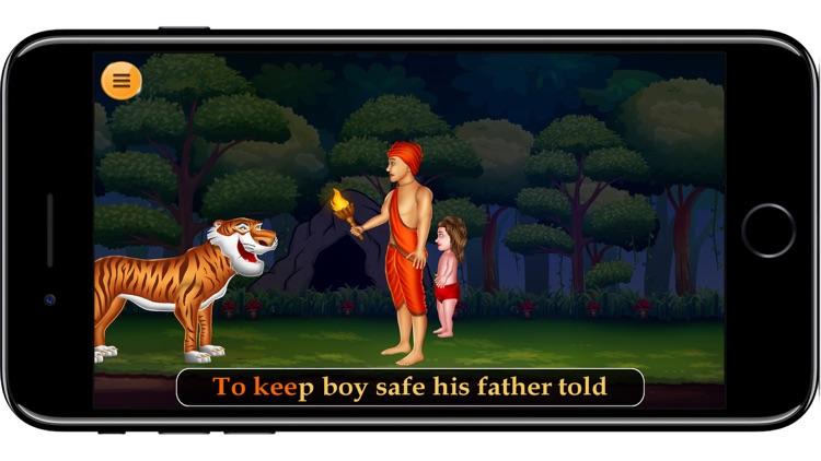 The Jungle Book - Mowgli