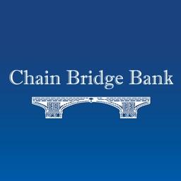 Chain Bridge Bank Mobile App