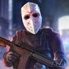Armed Heist:TPS射击类动作游戏