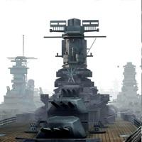 Codes for Battleship Ace Battle Hack