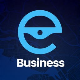 Mentor® by eDriving: Business