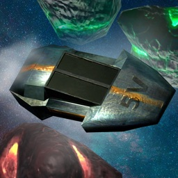 Special SpaceShip