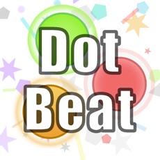 Activities of DotBeat
