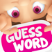 Guess Word! Fun Group Games Hack Online Generator