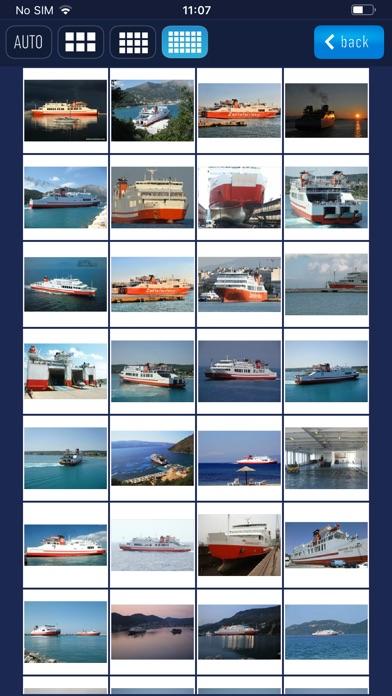 MarineTraffic - Ship ... screenshot1