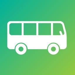 Barnaul public transport