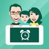 Parental Control - Kids Lock - iPhoneアプリ