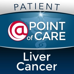 Liver Cancer Manager