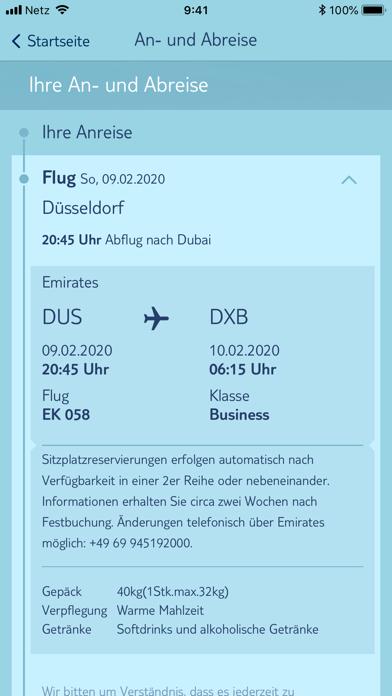 messages.download Mein Schiff Kreuzfahrten software