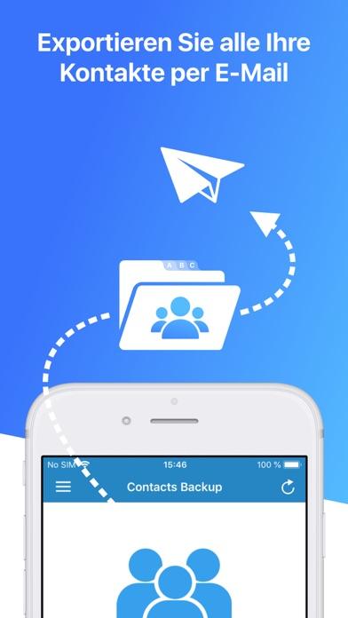 messages.download Contacts Pro Kontakte Sichern software