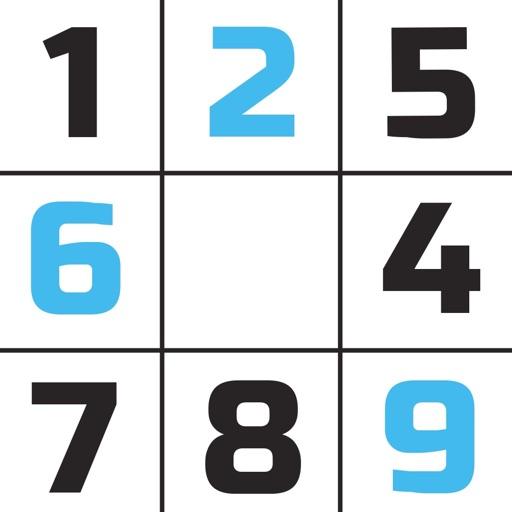 судоку !!! Sudoku Soduko kings
