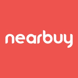 nearbuy - the lifestyle app