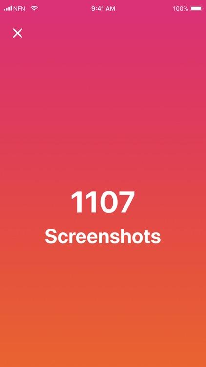 Screeny 3.0