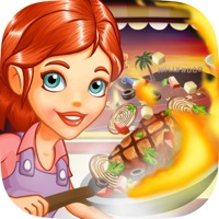 Codes for Cooking Tale - Food Games Hack