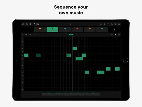 Grooveboxのおすすめ画像3