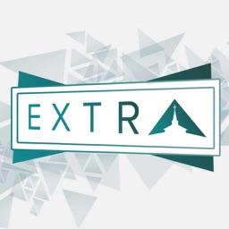 CGM Extra