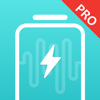 How to install BatteryPro++ in iPhone