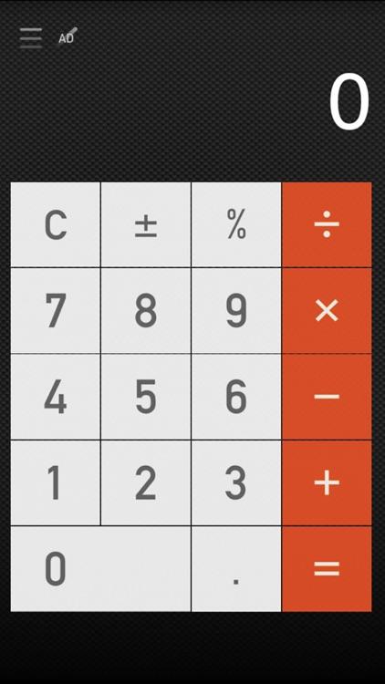 Calculator screenshot-7