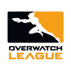 Overwatch League on the App Store