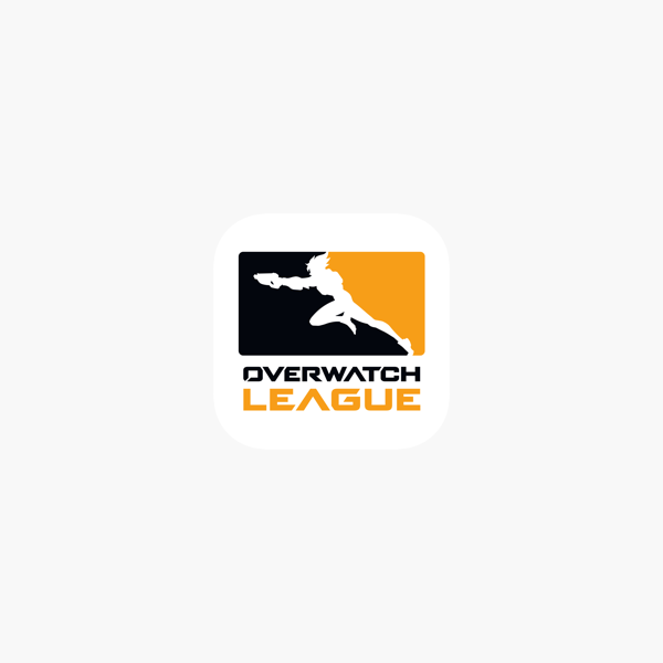 overwatch league app download