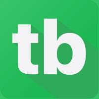 Tradebase: Robinhood Analytics