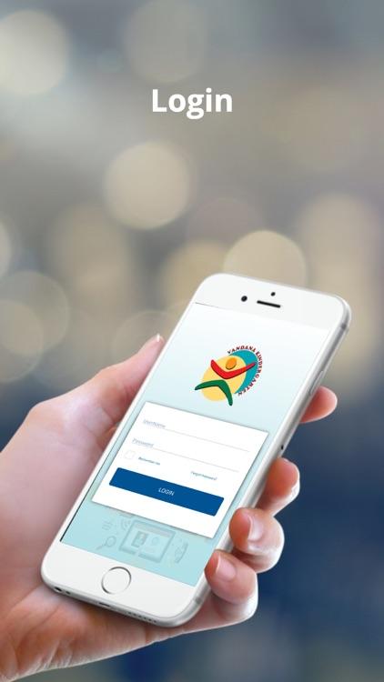 VKS Mobile App