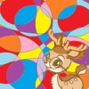 Little Deer & the Kaleidoscope Reviews