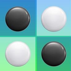 Activities of Reversi - Puzzle Game