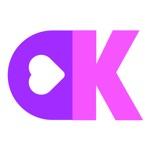 OKMeet: Hookup & FWB Dating
