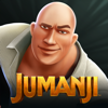 Crazy Labs - Jumanji: Epic Run artwork