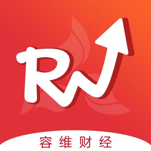 容维财经-股票炒股智能选股