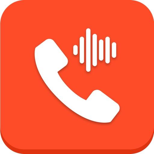 Call Recorder RecMe iOS App