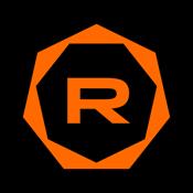 Regal app review
