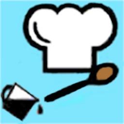 Kitchen Swaps Intro