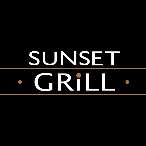 Sunset Foods To Go