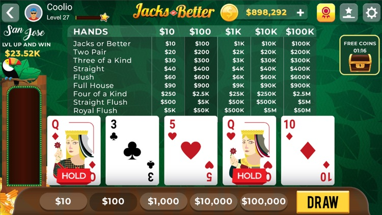 Help Request Need A Vip Mod Apk For Full House Casino Slot