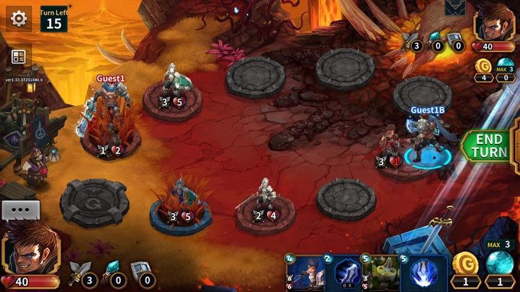 DiceofLegends screenshot-6