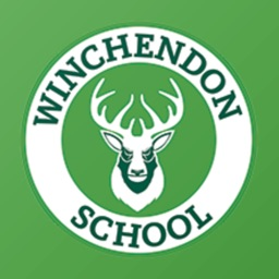 Winchendon Athletics