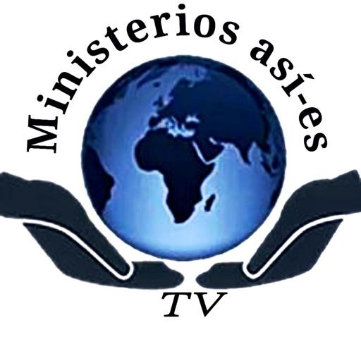 Asi-Es TV
