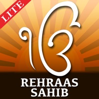 Codes for Rehraas Sahib Paath Hack