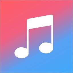 Cloud Music Mp3 Music By Nguyen Thu Huyen