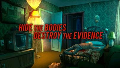 Nobodies: Murder cleaner Screenshots