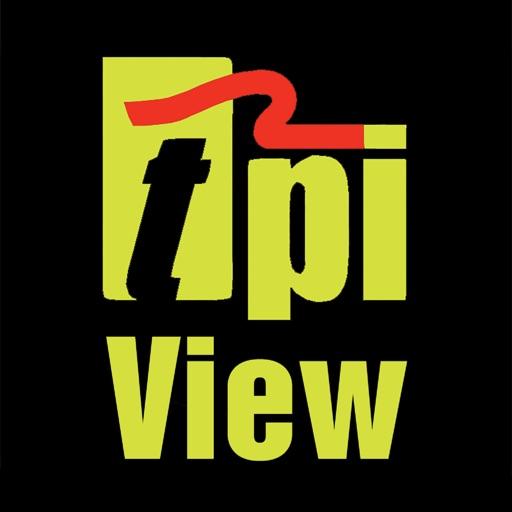 TPI View