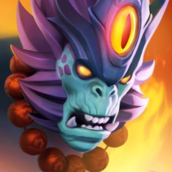 Mod Menu Hack] Forged Fantasy v1 4 1 +2 Cheats - Free