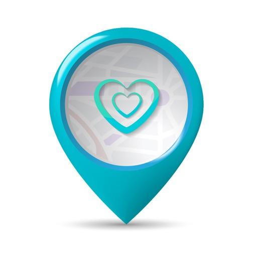 Find Loca - Find Location