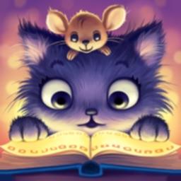 Чудо-Книжка - Книги для детей