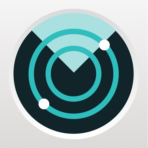 Finder For Fitbit - Find Fast!