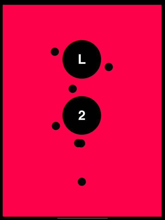 rl-ipad-1