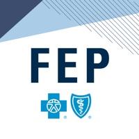 FEP Events apk